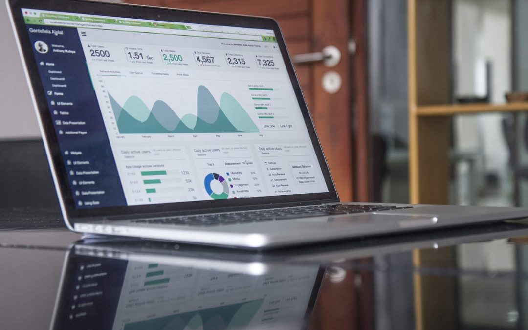 Developing a Free SEO Tool for Website Analysis